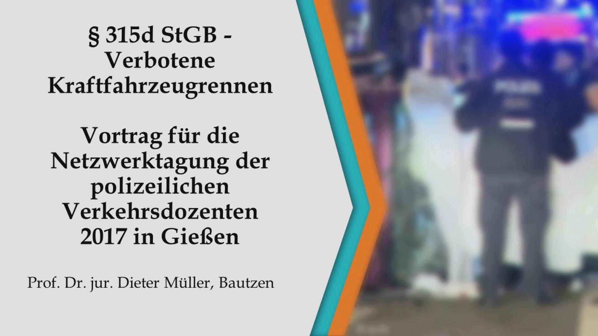 § 23 Stgb